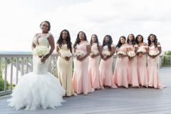 shanice-jonmichael-wedding42