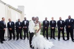 shanice-jonmichael-wedding43