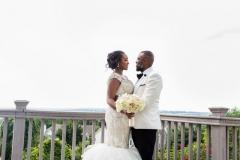 shanice-jonmichael-wedding47