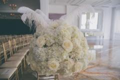 shanice-jonmichael-wedding48
