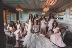shanice-jonmichael-wedding51