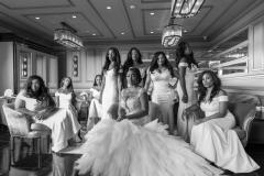 shanice-jonmichael-wedding53