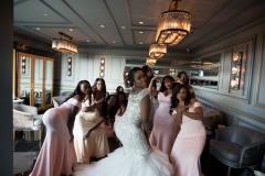 shanice-jonmichael-wedding55