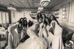 shanice-jonmichael-wedding57