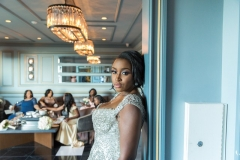 shanice-jonmichael-wedding60