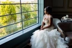 shanice-jonmichael-wedding63