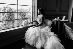 shanice-jonmichael-wedding64