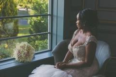 shanice-jonmichael-wedding66