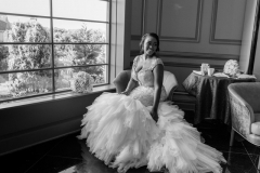 shanice-jonmichael-wedding67