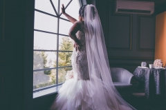 shanice-jonmichael-wedding72