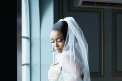 shanice-jonmichael-wedding73