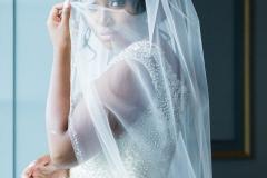 shanice-jonmichael-wedding76