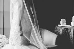 shanice-jonmichael-wedding77