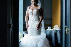 shanice-jonmichael-wedding79
