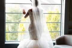shanice-jonmichael-wedding80