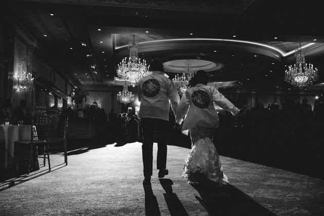 sheri-david-wedding69