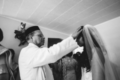 sheri-david-wedding18