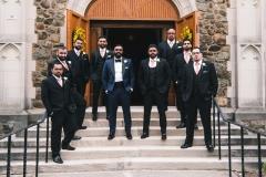 sheri-david-wedding27
