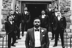sheri-david-wedding28
