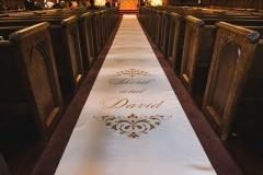 sheri-david-wedding30