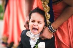 sheri-david-wedding31
