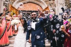 sheri-david-wedding44