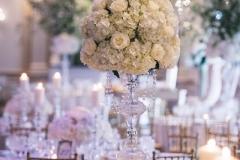 sheri-david-wedding45