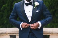 sheri-david-wedding47