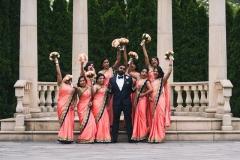 sheri-david-wedding48