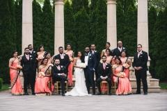 sheri-david-wedding50
