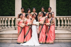 sheri-david-wedding51