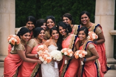 sheri-david-wedding52