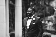 sheri-david-wedding53