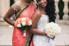 sheri-david-wedding54