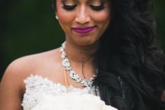 sheri-david-wedding55