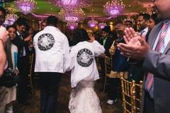 sheri-david-wedding70