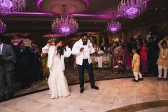 sheri-david-wedding71