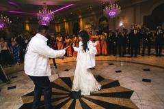 sheri-david-wedding72