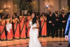 sheri-david-wedding73