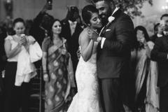 sheri-david-wedding74