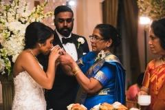 sheri-david-wedding76