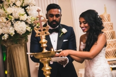 sheri-david-wedding77