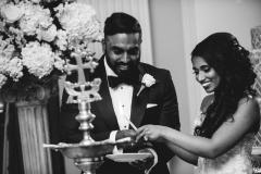 sheri-david-wedding78