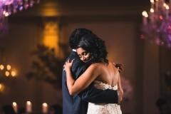 sheri-david-wedding79