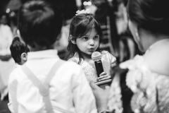 sheri-david-wedding81