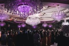 sheri-david-wedding82