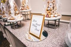 sheri-david-wedding83