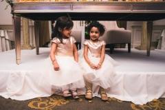 sheri-david-wedding86