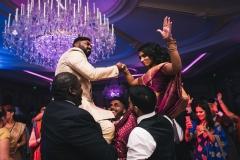 sheri-david-wedding91