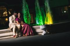 sheri-david-wedding94
